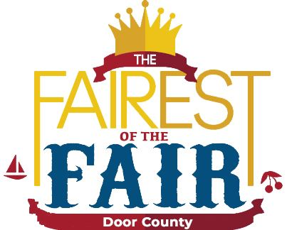 fairest of fair